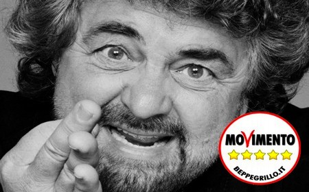 beppe_grillo-movimento-5-stelle