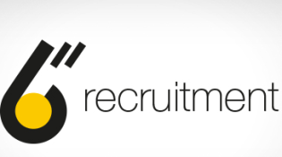 6'' recruitment DDB Brussels